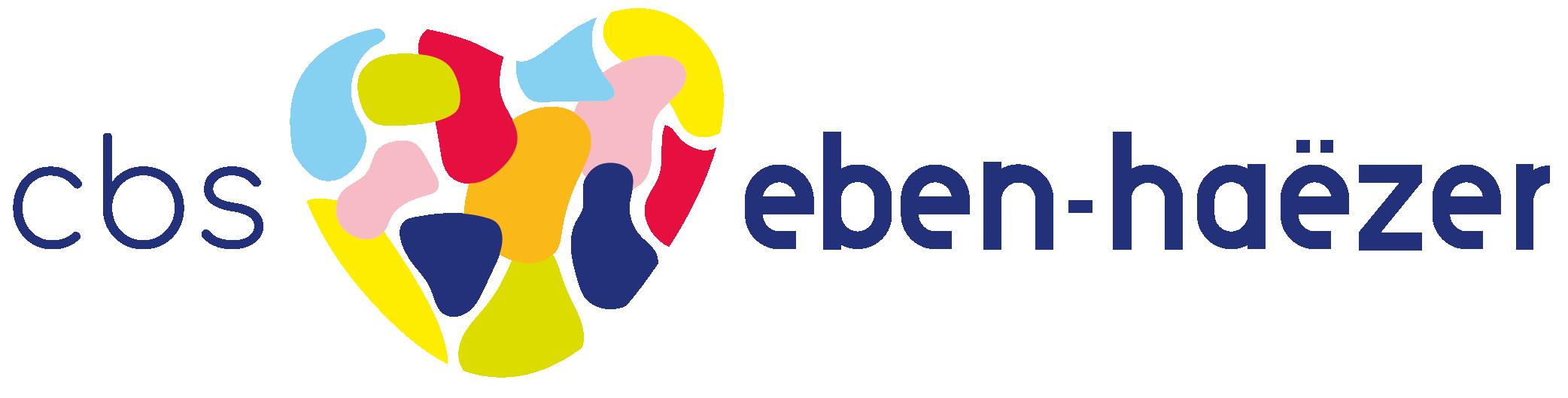 CBS 'Eben Haezer'